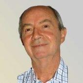 Mr Luigi Slaviero