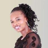 Mrs Thato  Nkosi