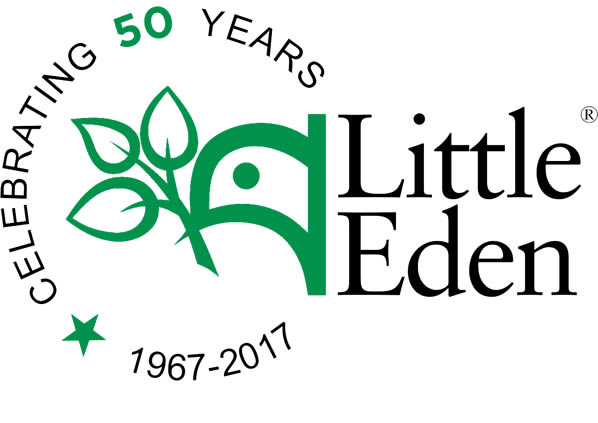 Little Eden Society